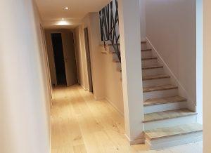 escalier-menuisier-01