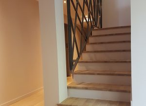 escalier-menuisier-02