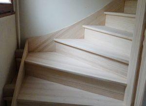 escalier-menuisier-03