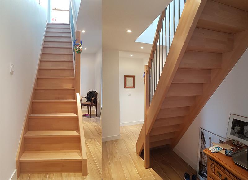 escalier-menuisier-05