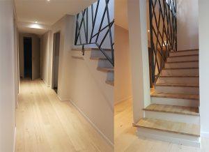 escalier-menuisier-06