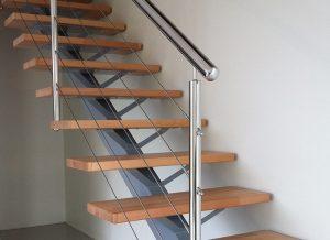 escalier-menuisier-07