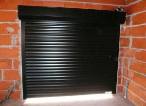 garage-damibois-02