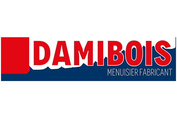 icon-chargement-damibois