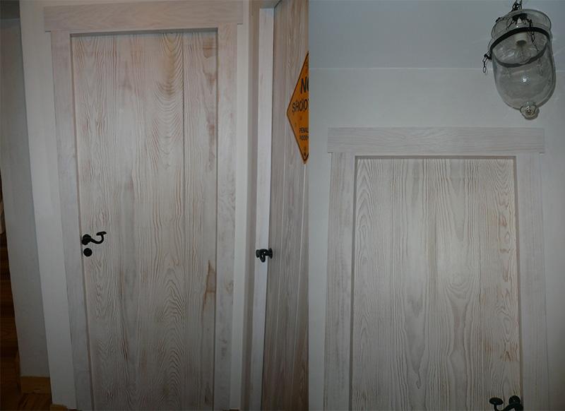 portes-interieures-02