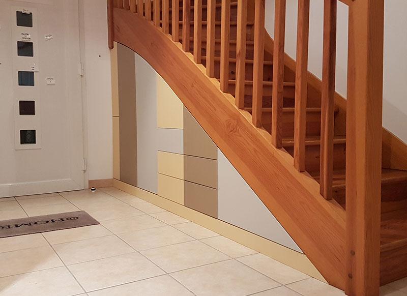 meuble-sous-escalier-03