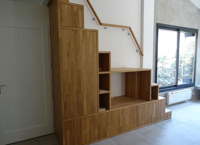 meuble-tv-chene-soustons-03