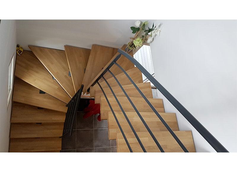 escalier-limon-central-capbreton-01