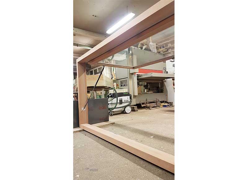 chassis-exterieur-bois-04
