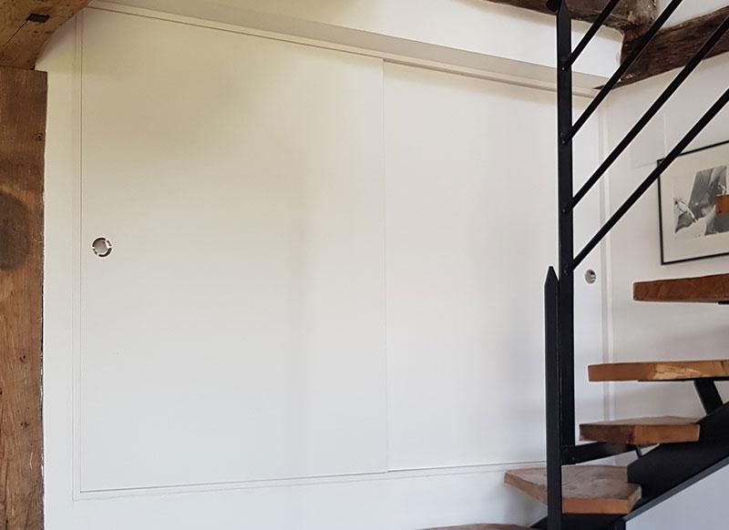 niche-escalier-01