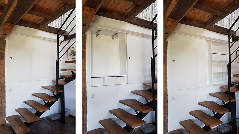 niche-escalier-02