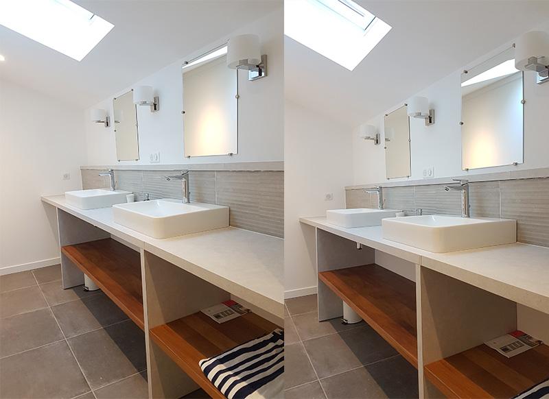 meuble-clair-salle-de-bain