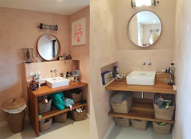 plan-de-travail-bois-salle-de-bains